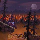 Скриншот Kaze and the Wild Masks – Изображение 8