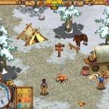 Скриншот Westward III: Gold Rush – Изображение 1