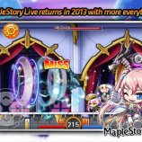 Скриншот MapleStory Live – Изображение 2
