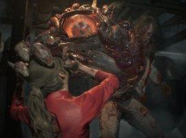 Новости 22августа одной строкой: геймплей Resident Evil 2 Remake, первое промо нового кроссовера CW
