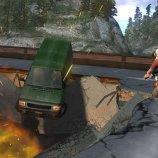 Скриншот Stuntman: Ignition – Изображение 5