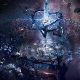 Скриншот Lords of the Fallen: Ancient Labyrinth – Изображение 3