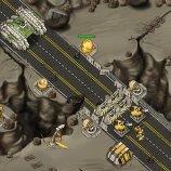 Скриншот NC Tower Defense 2 – Изображение 2
