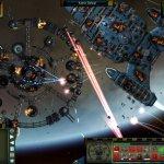 Скриншот Gratuitous Space Battles – Изображение 14