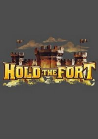 Hold The Fort – фото обложки игры