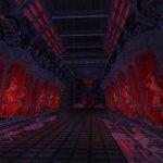 Скриншот City of Villains – Изображение 27