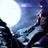 Скриншот Chroma – Изображение 5