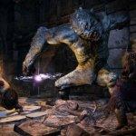 Скриншот Dragon's Dogma: Dark Arisen – Изображение 81