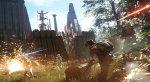 20 лучших игр по«Звездным войнам». - Изображение 104