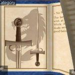 Скриншот Fighting Fantasy: Talisman of Death – Изображение 4