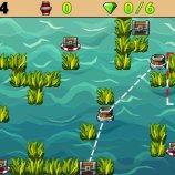 Скриншот Pirate Plunder – Изображение 3