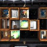 Скриншот Rooms: The Unsolvable Puzzle – Изображение 12