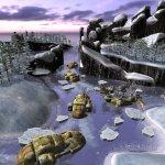 Скриншот Domination (2005) – Изображение 2