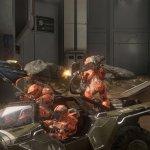 Скриншот Halo 4: Crimson Map Pack – Изображение 9