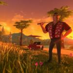 Скриншот Powerstar Golf – Изображение 5