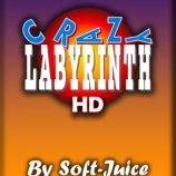 Скриншот Crazy Labyrinth – Изображение 5
