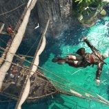 Скриншот Assassin's Creed 4: Black Flag – Изображение 7