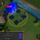 Скриншот Heroes of Delum – Изображение 4