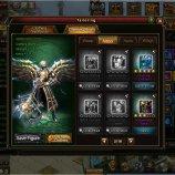 Скриншот Wartune Reborn – Изображение 11