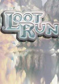 Loot Run – фото обложки игры