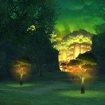 Скриншот Tales of Xillia – Изображение 7