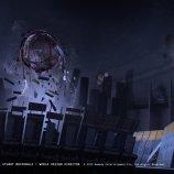 Скриншот Control – Изображение 4