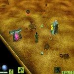 Скриншот Lost Legends – Изображение 6