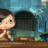 Скриншот NAIRI: Tower of Shirin – Изображение 8