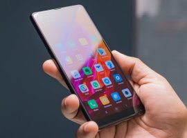 Xiaomi откажется от линейки Mi Mix из-за решения суда