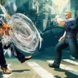 Скриншот Street Fighter V – Изображение 11