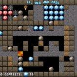 Скриншот Crystal Cave – Изображение 7