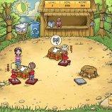 Скриншот Camp Funshine: Carrie the Caregiver 3 – Изображение 2