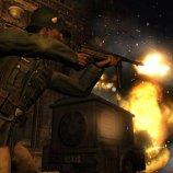 Скриншот Wolfenstein – Изображение 2