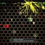 Скриншот AtomHex – Изображение 1