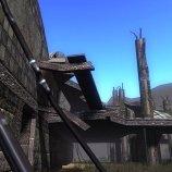 Скриншот Earthrise (2010) – Изображение 7