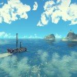 Скриншот The Last Leviathan – Изображение 9