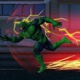 Скриншот DC Universe Online – Изображение 1