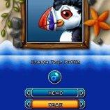 Скриншот Puffins: Island Adventure – Изображение 6