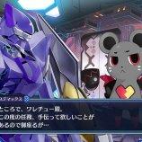 Скриншот Hyperdimension Neptunia Victory II – Изображение 2