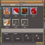 Скриншот Godsrule: War of Mortals – Изображение 7