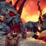 Скриншот Tainted Fate – Изображение 10