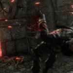 Скриншот Rise of the Tomb Raider – Изображение 11