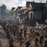 Скриншот Ancestors Legacy – Изображение 3