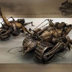 Скриншот Gears of War 3 – Изображение 90