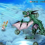 Скриншот Rune Factory 4 Special – Изображение 6