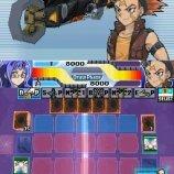 Скриншот Yu-Gi-Oh! 5D's World Championship 2010: Reverse of Arcadia – Изображение 1