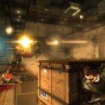Скриншот Deus Ex: Human Revolution – Изображение 84