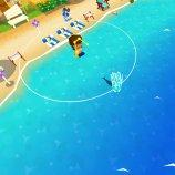 Скриншот Castaway Paradise - Town Building Sim – Изображение 6