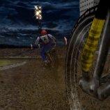 Скриншот FIM Speedway Grand Prix – Изображение 2