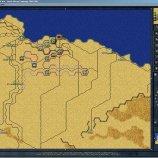 Скриншот Norm Koger's The Operational Art of War 3 – Изображение 6